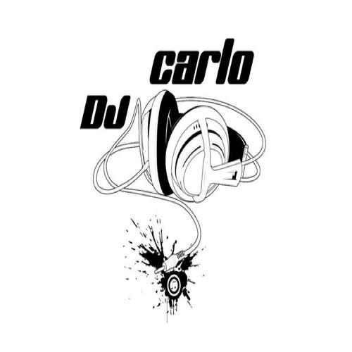 Karlo750's avatar