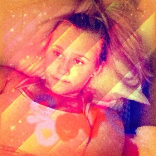 Brandie Pierce's avatar