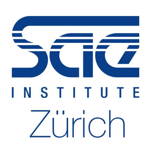 SAEZurich's avatar