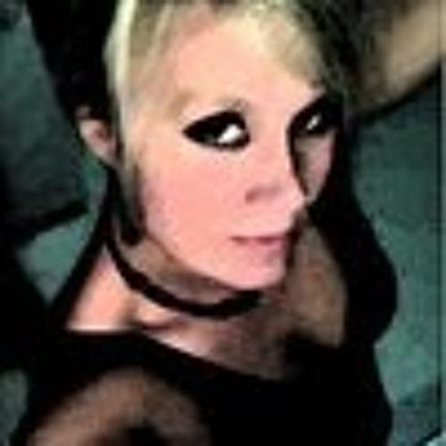 amykayfallingstar's avatar