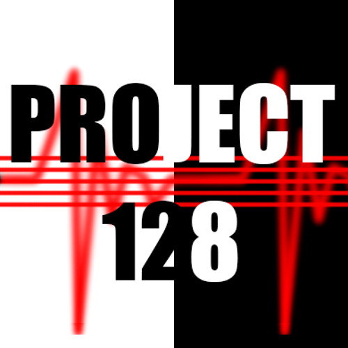 Project 128's avatar