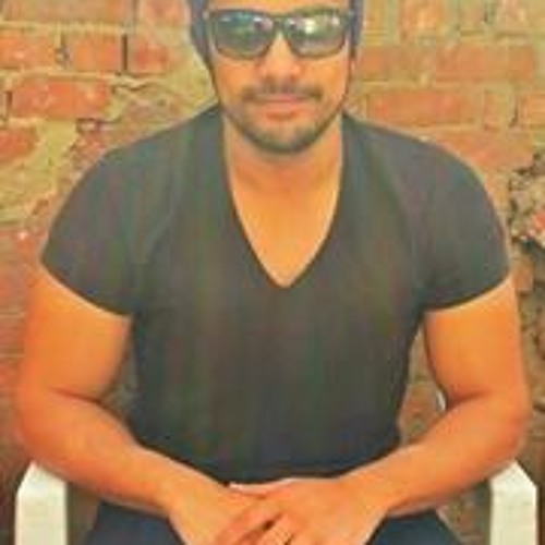 Marwan Ahmed Abd Elgwad's avatar