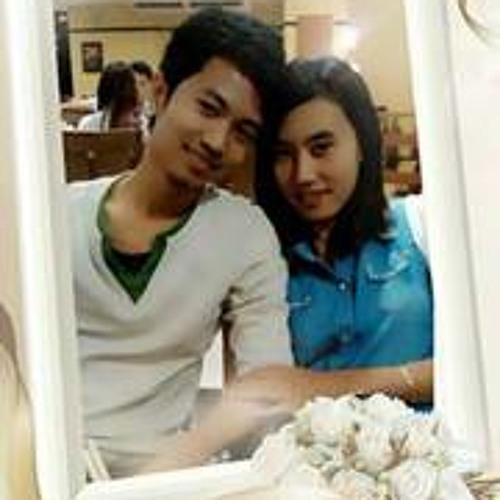 Myat Thu Rein Wancey's avatar