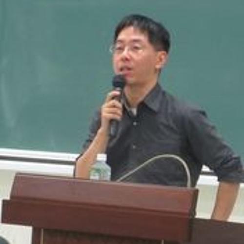 HiroMaeda's avatar