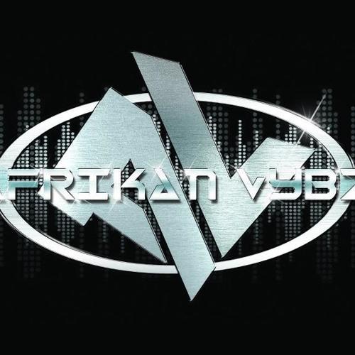 Afrikan Vybz World Wide's avatar