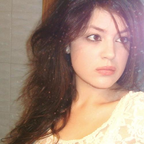 Ana-Maria Gonzalez's avatar