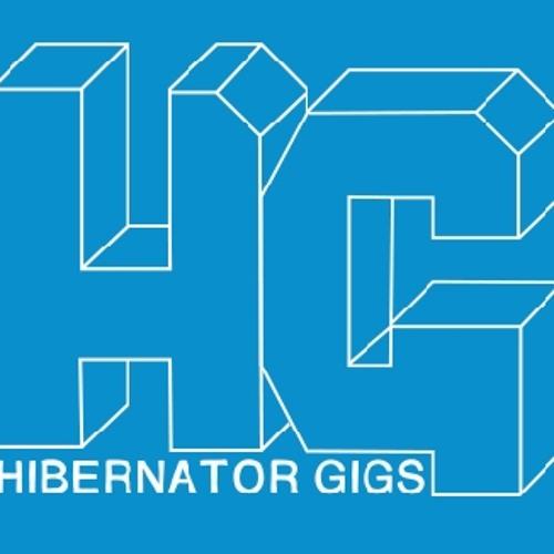 Hibernator Gigs's avatar