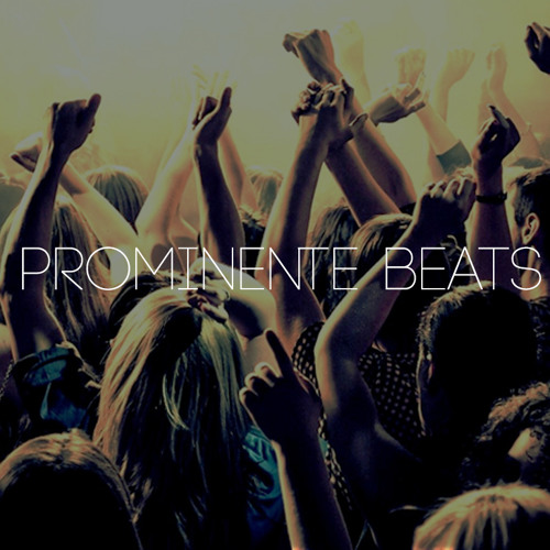 Prominente Beats's avatar