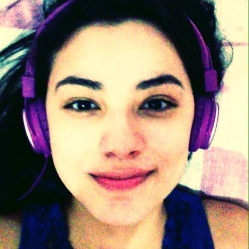 Karen Vesga Pascitto's avatar