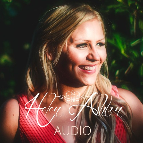 HelenAshton's avatar