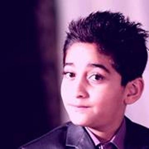Rahim Ali Khan's avatar