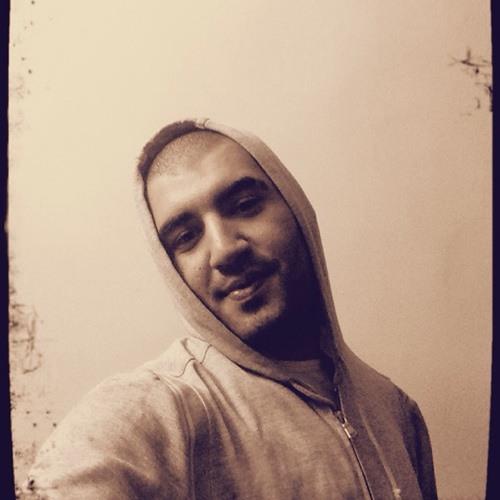 khaled swn's avatar