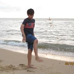 Nathan Sie