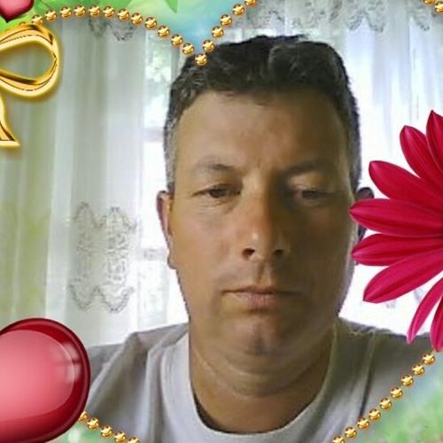 user994571661's avatar