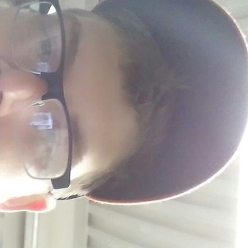 user986527380's avatar