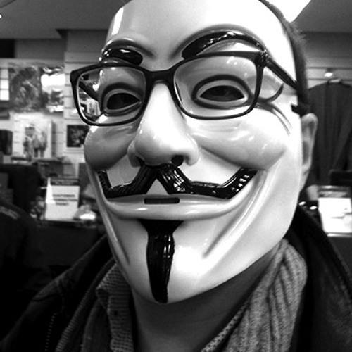 Dizzaim's avatar