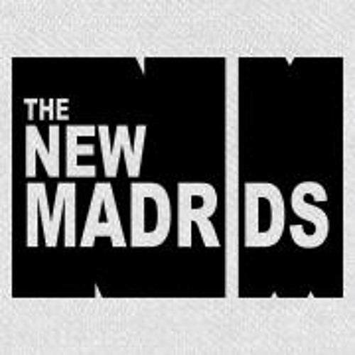 New Madrids's avatar
