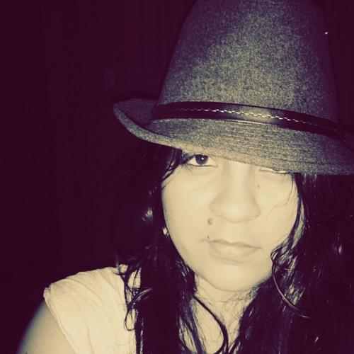 Vickytoria Cienfuegos's avatar