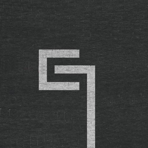 Geschmolzene Aufnahmen's avatar
