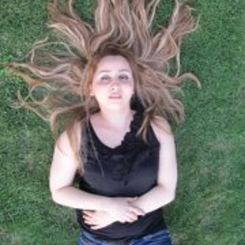 Leila Dehghan's avatar