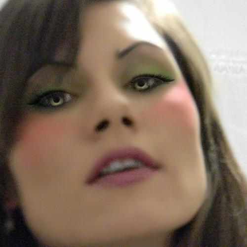 Nicola Jean Wyatt's avatar