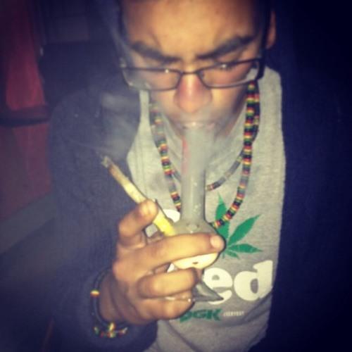 ॐYannick Psy-High *.*ॐ's avatar
