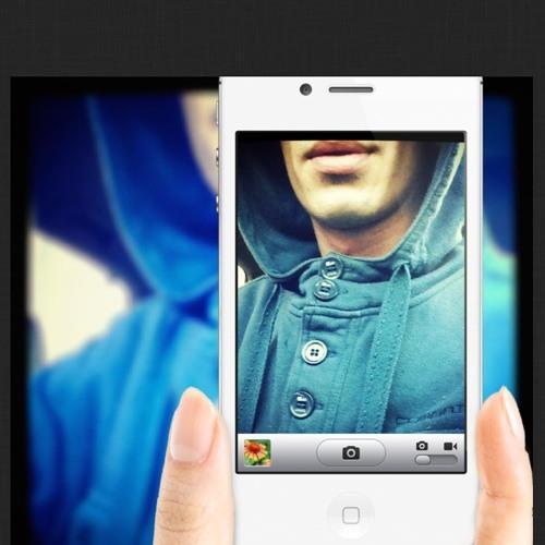 Guti_handsonic's avatar