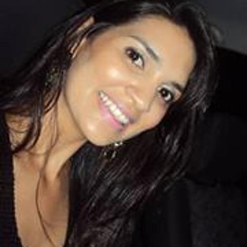 Jordanasa's avatar