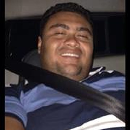 Antonio Filho 26's avatar