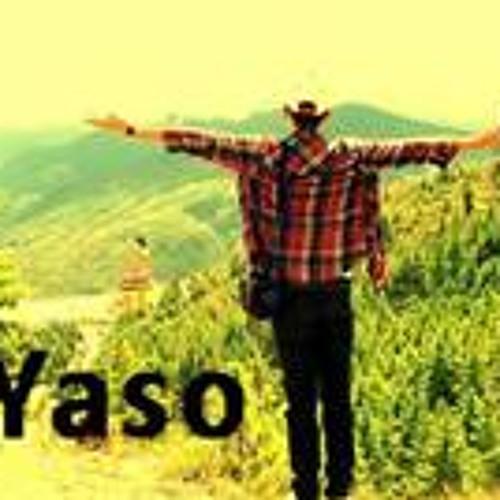 Yaso Dendup's avatar