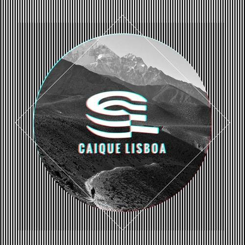 CaiqueLisboa's avatar