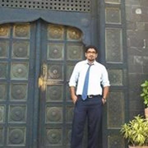 Muhammad Salman Aziz's avatar