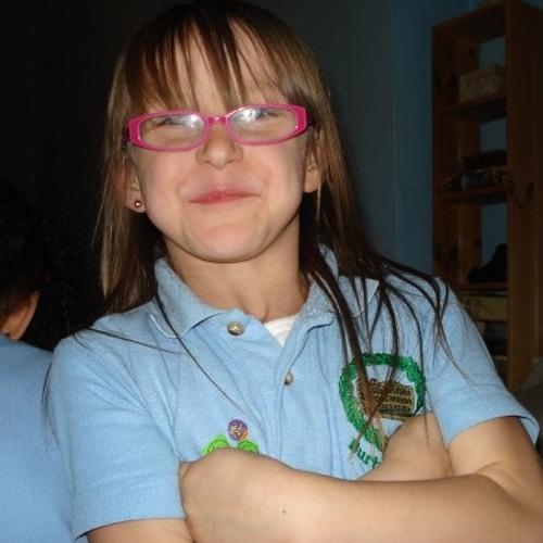 Frankie<3Hawkey2002's avatar