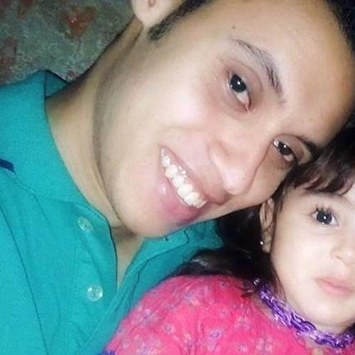 Hassan Abdallah 1's avatar
