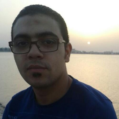 himaalalfy's avatar