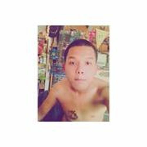 thanakrit927's avatar