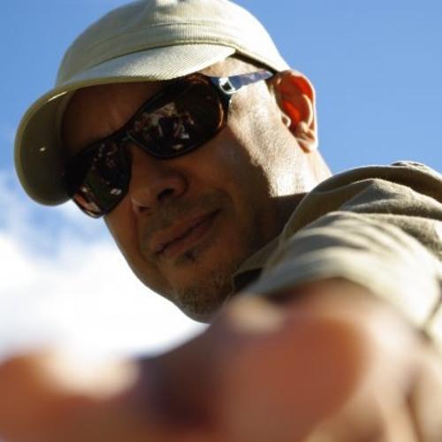 michymano's avatar