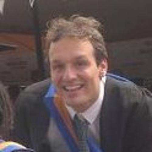 Philip Stuttard's avatar