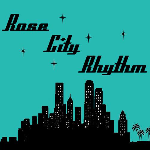 Rose City Rhythm's avatar