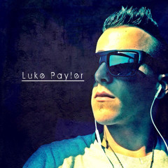 Luke Payler