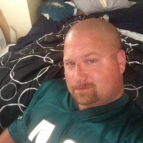 Jim Fessler's avatar