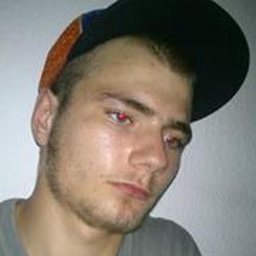 Kevin Schenk 5's avatar