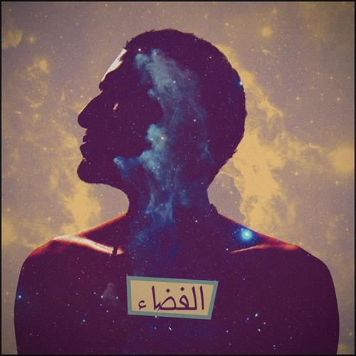 Mahmoud Mekawey's avatar