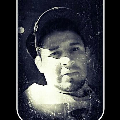 pvm1t4's avatar