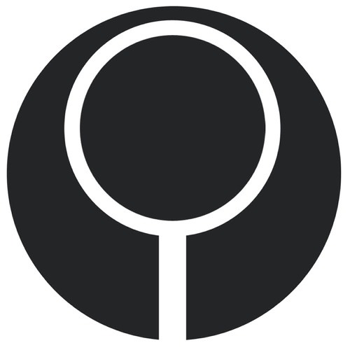 Synth Lake's avatar