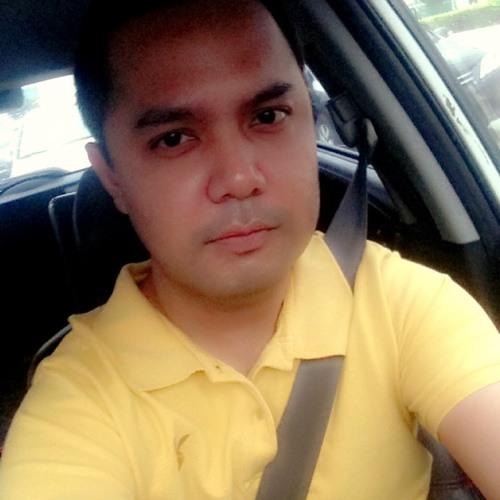 AnwarsadatLive's avatar