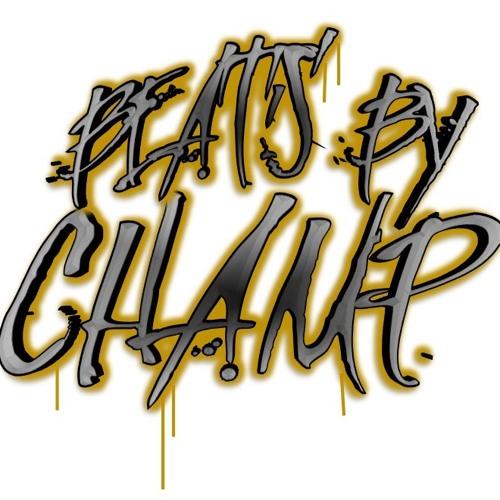 Champion_Soundz's avatar