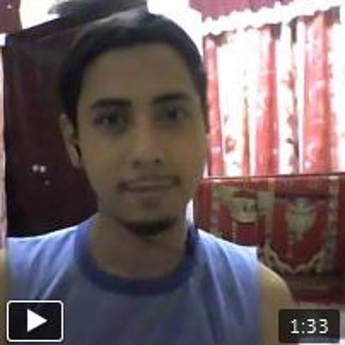 Azmie Abu Bakar's avatar