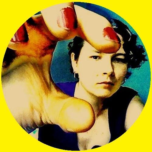 Amanda Irarrazabal's avatar