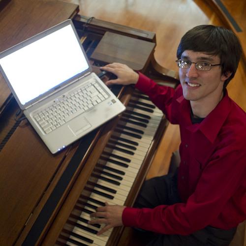 Christian Guebert's avatar